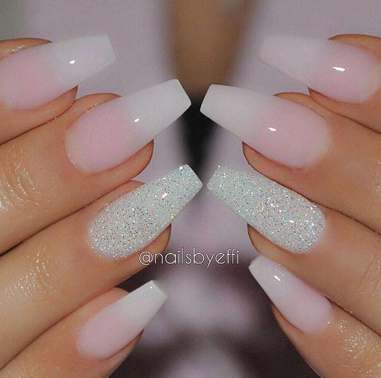 Princess Nails Nails Pinterest Princess Nail Nail And