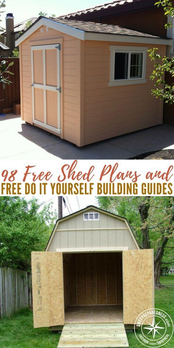 98 free shed plans and free do it yourself building guides heat 98 free shed plans and free do it yourself building guides heat treating pallets and woods solutioingenieria Images