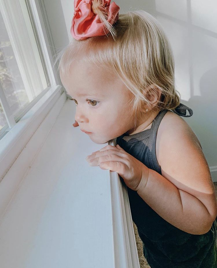 Pin by Leonor Costa on Laela Juliana Switzer | Cute baby clothes, Cute  babies, Future baby