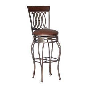 For My Tuscan Style Kitchen Bartablesandstools Bar Tables In 2018