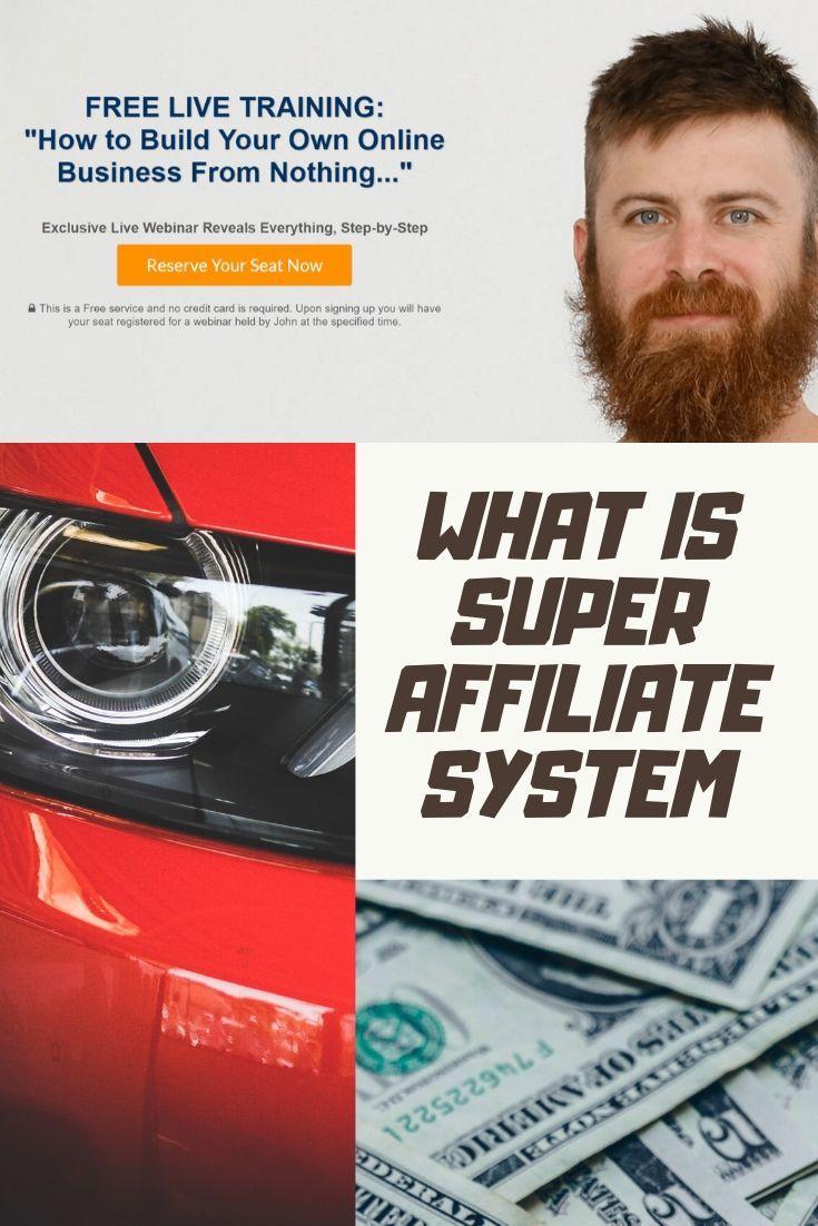 Make or buy case studies