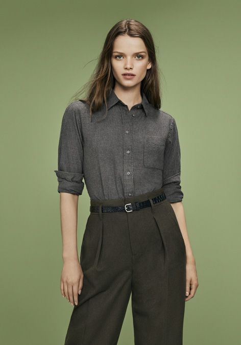 uniqlo workwear for women smart casual uniqlo com smart
