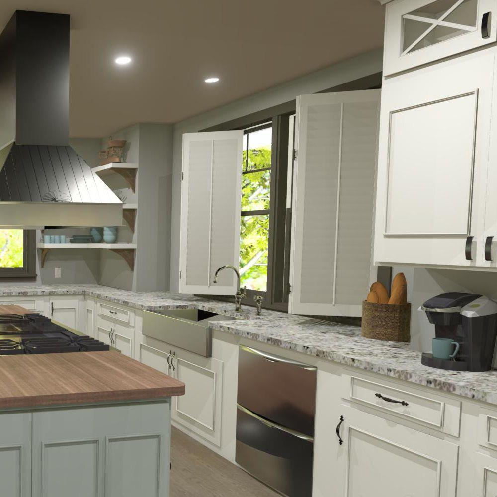 Inviting Kitchen Design Kitchen Design Kitchen And Bath Design