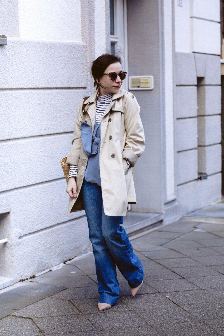 Styling Tipps Fur Kleine Frauen So Geht Grosser Schummeln Ohne High Heels Liebe Was Ist In 2020 Modestil Styling Tipps Mode Fur Kleine Frauen