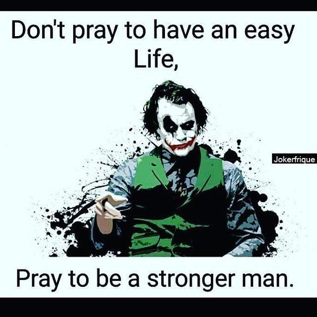 The Joker Quotes Joker Quotes Dark Knight Joker Dark Knight Joker T