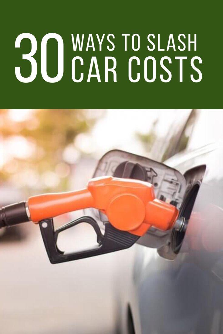 Car Repair And Maintenance Tips