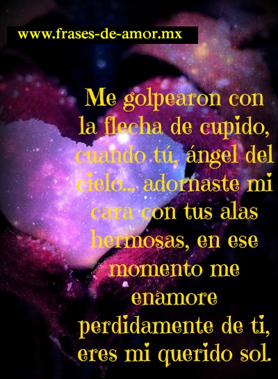 Pin By Frases De Amor On Frases De Amor Pinterest