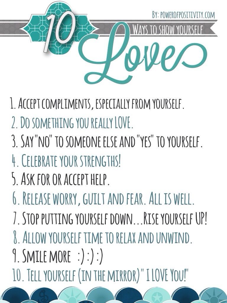 best images about self respect low self esteem 17 best images about self respect low self esteem remember this and self respect quotes