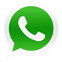 Download WhatsApp For PC Using BlueStacks [Video Tutorial