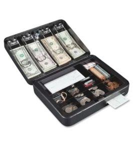 Fireking Key Locking Custom Cash Box Cash Box Cash Money Safe