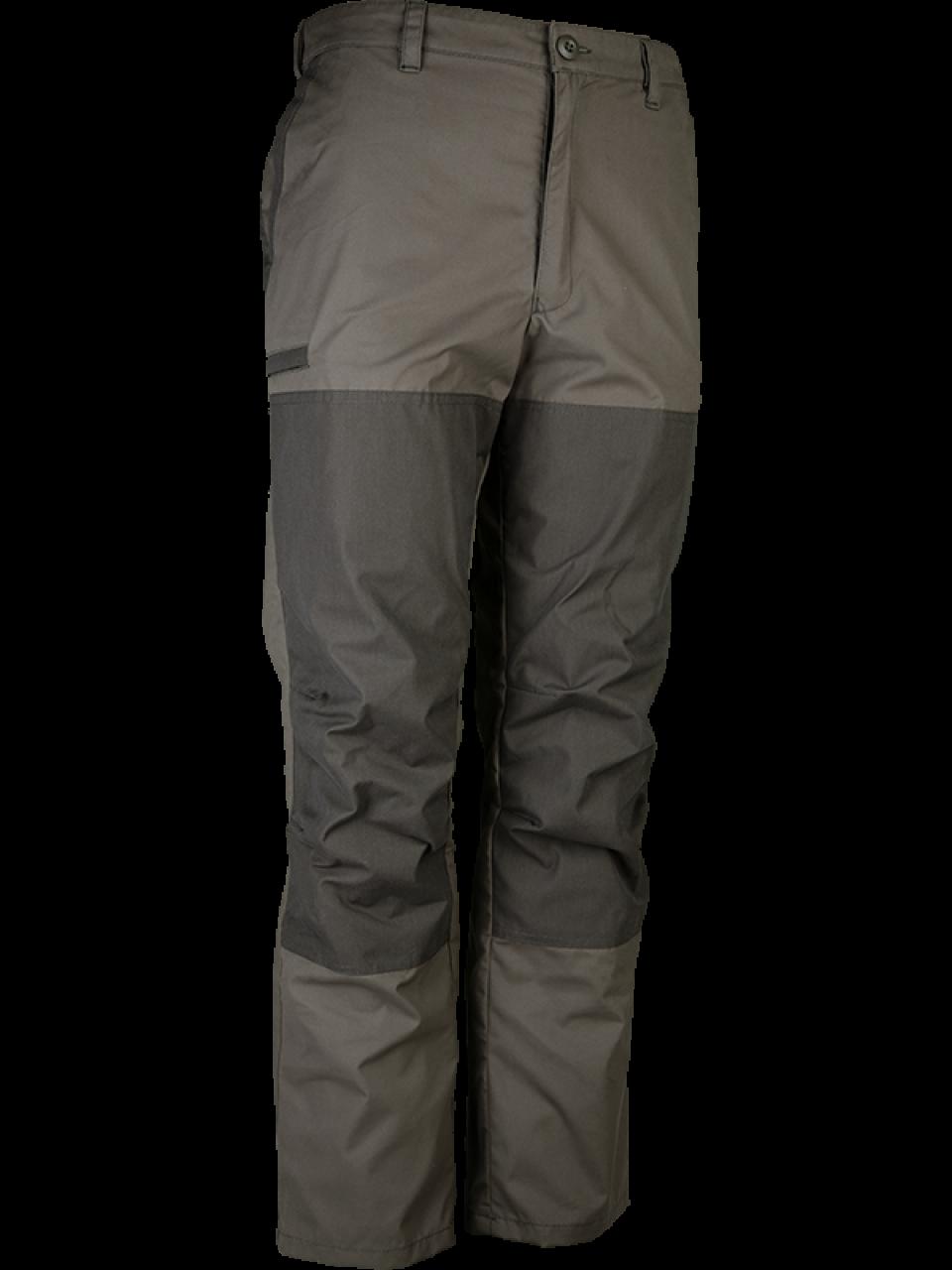 5195a5eb27c4 Oficiální firemní e-shop BANNER Exclusive Outdoor. Kvalitní oděvy a potřeby  do přírody
