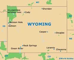 Jackson Hole, Wyoming   Jackson hole wyoming, Wyoming ...