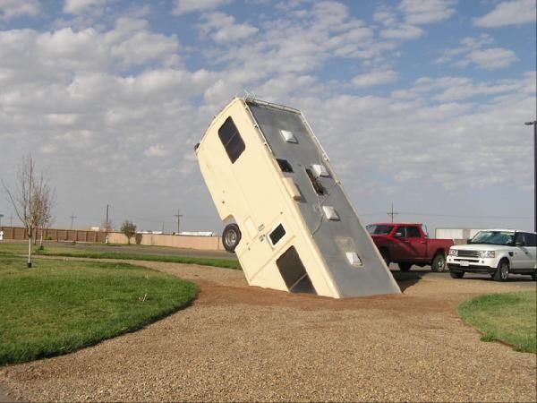 Oasis RV Resort Amarillo, TX | Recreational vehicles & RV