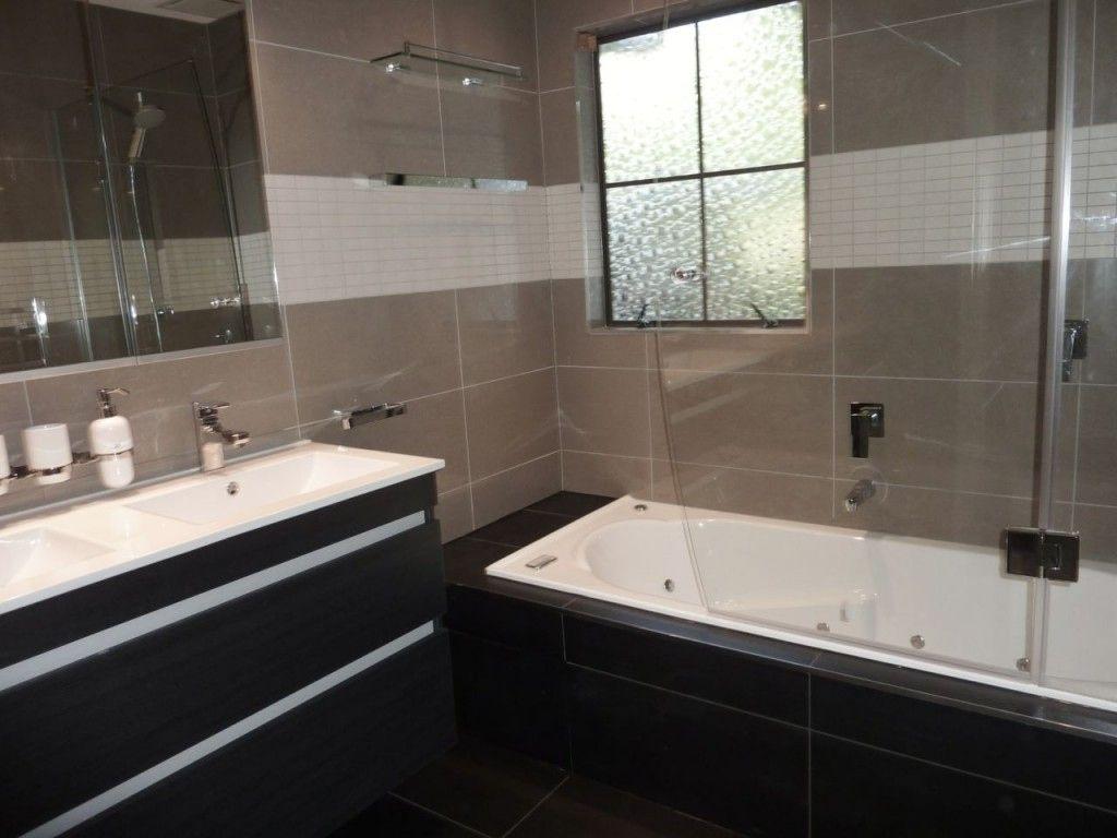 Insanely Beautiful Inspirational Small Bathroom Renovation Ideas