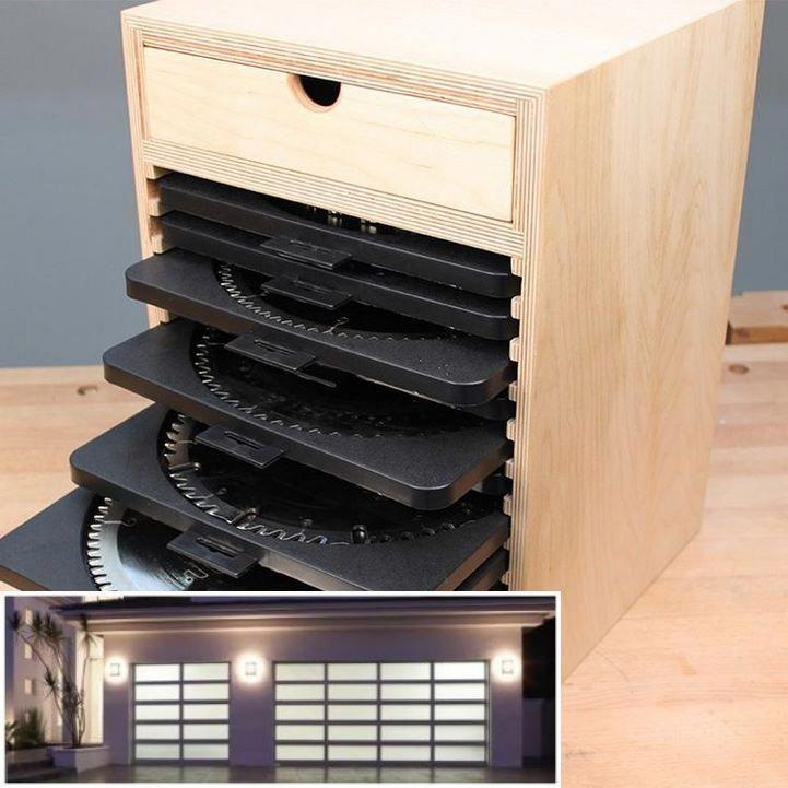 Images Of Garage Storage Systems Including Shelf Closet Racks