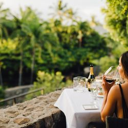 Chart House Maui, HI - Last Updated July 2019 - Yelp (With ...