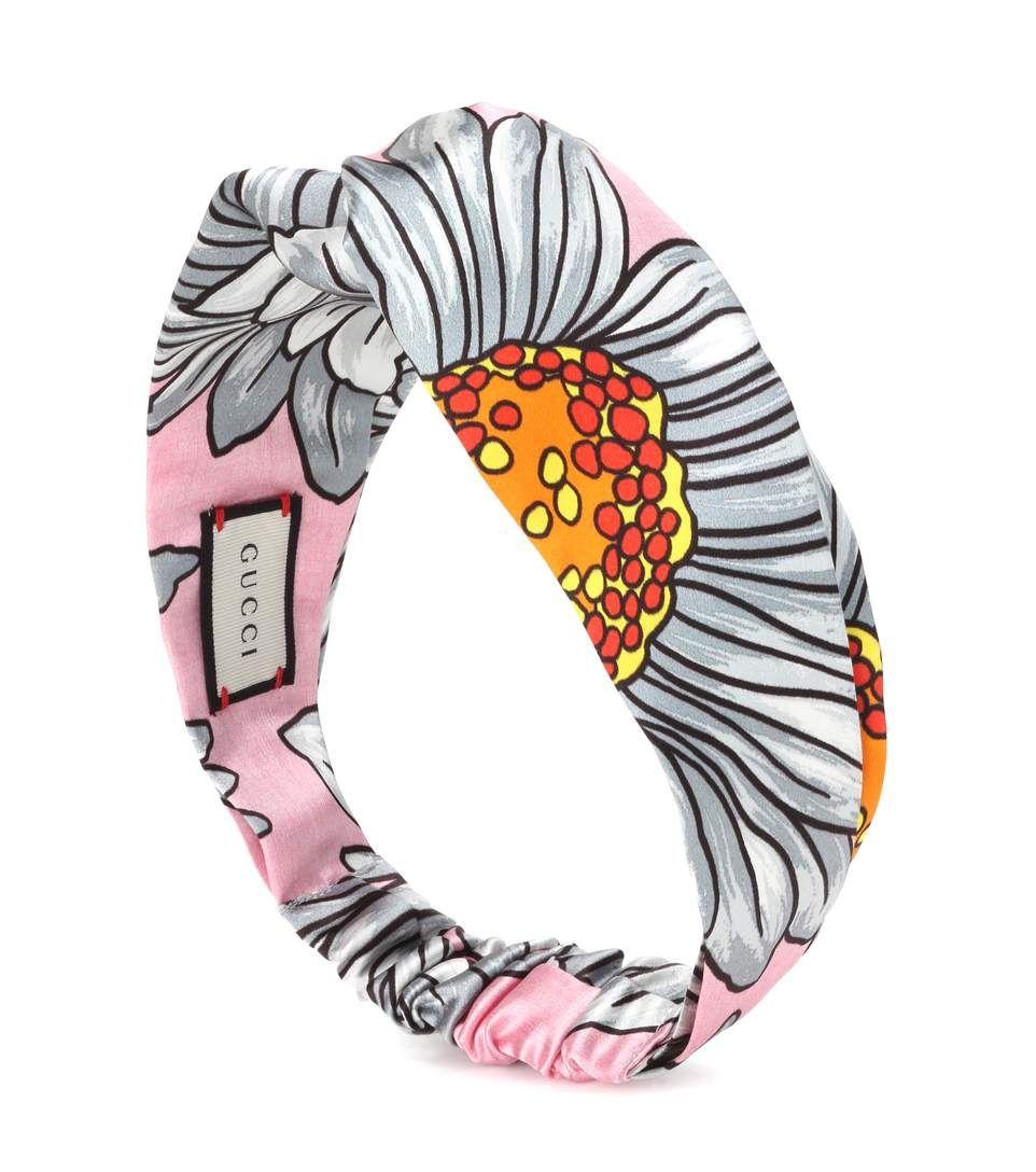 ddb6075eb18  gucci  hair accessories Gucci Headband