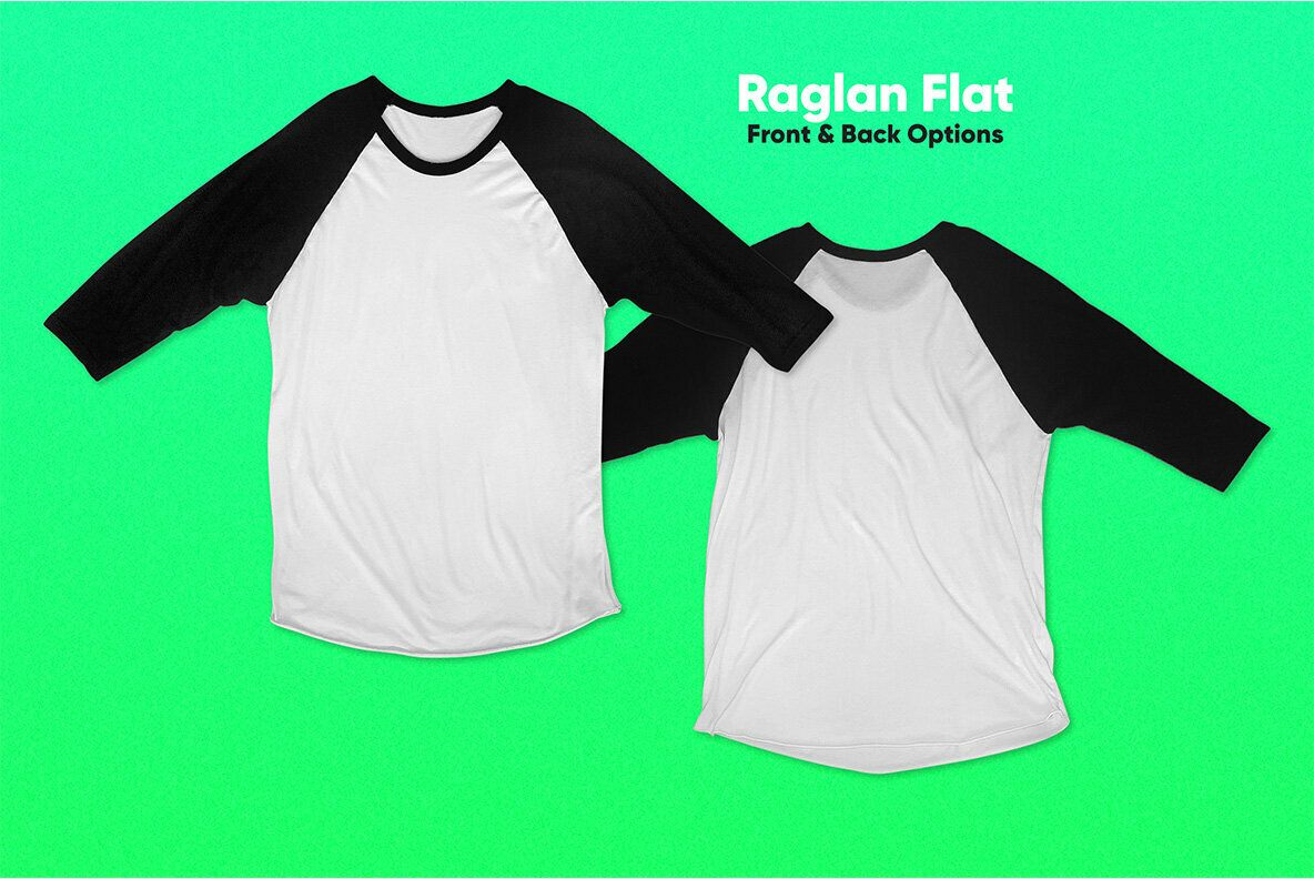 Download Ultimate Apparel Mockup Bundle 50 00 In 2020 Clothing Mockup Apparel Shirt Mockup