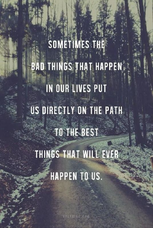 Awesome Best U0026 Famous Encouraging Quotes Below Are Some Written Quotes , To  Directly View U201c Top