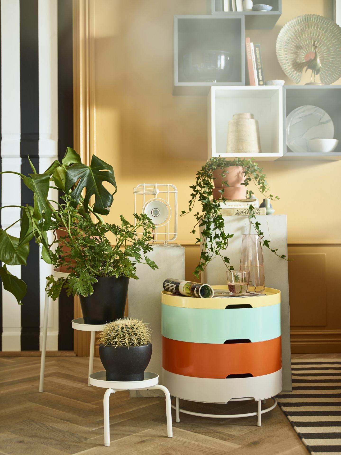 IKEA PS 2014 opbergtafel | IKEA IKEAnl IKEAnederland nieuw ...