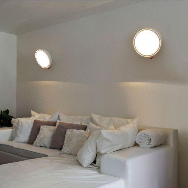 Schlafzimmer Leuchte Deckenlampe led wohnzimmer