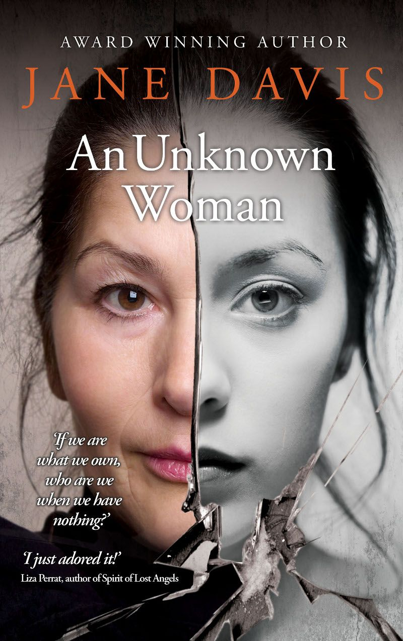 Genre: Contemporary Fiction Fire Destroyed Her Present Secrets Destroyed  Her Past €�an