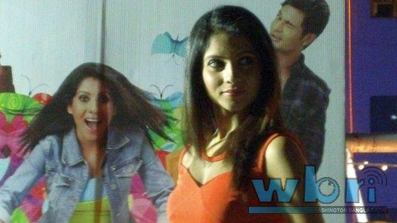 Pin by WBRi on WBRi Bollywood Hindi Movie and Tollywood Kolkata