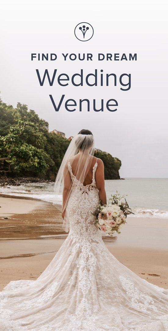 Search over 27,000 venues verified by WeddingWire. Read ...