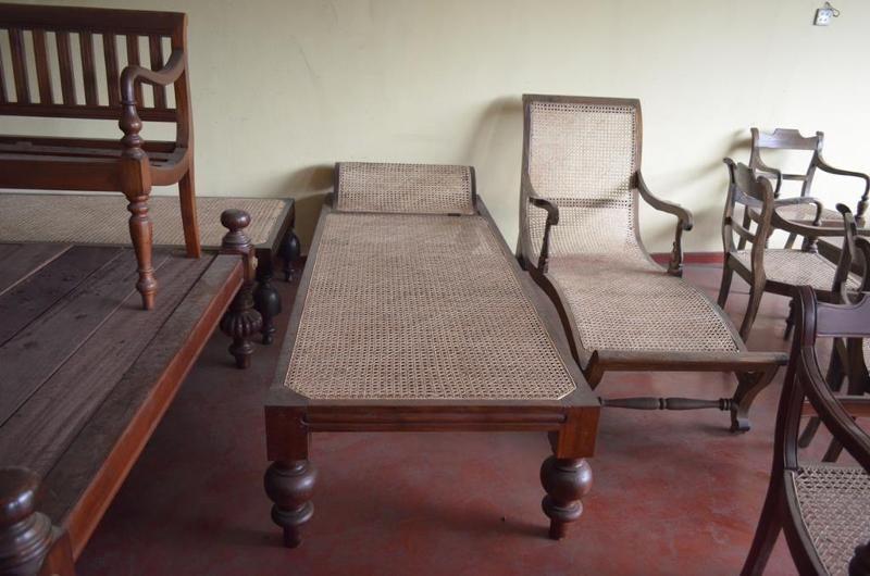 Garden Chairs Buy Modern Furniture Furniture Design Modern Furniture Online