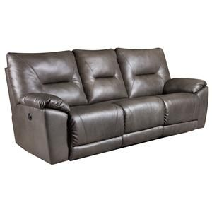 southern motion dynamo power double reclining sofa 590 31 pwr rh pinterest co uk cheap reclining sofas elkhart in area cheap reclining sofas elkhart in area