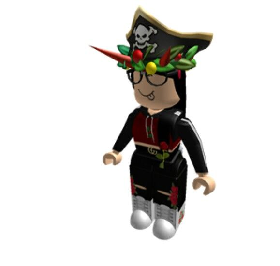 Pin On Roblox Outfits