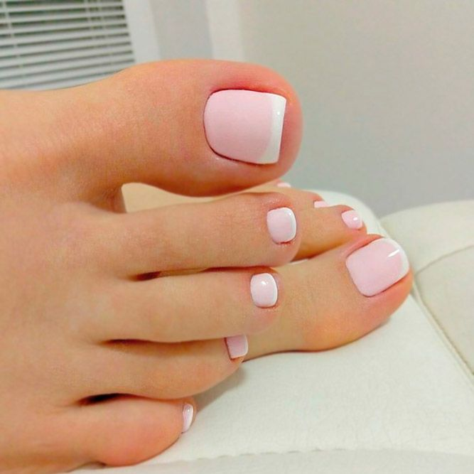 Nail Polish Games For Girls Do Your Own Nail Art Designs: 30 Nail Designs For Toes That Will Make You Feel Zen