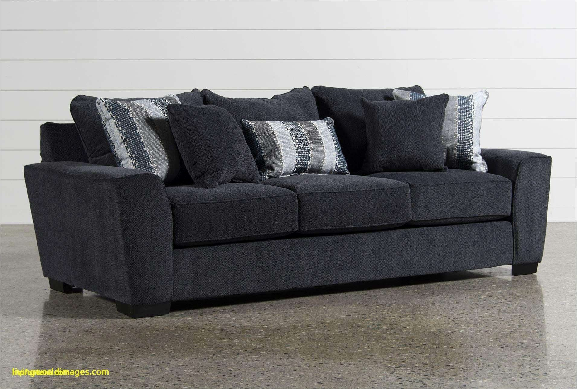 Pin By Jenifer Dun On Best Couches Ideas Couch Sofa Pull Out Couch
