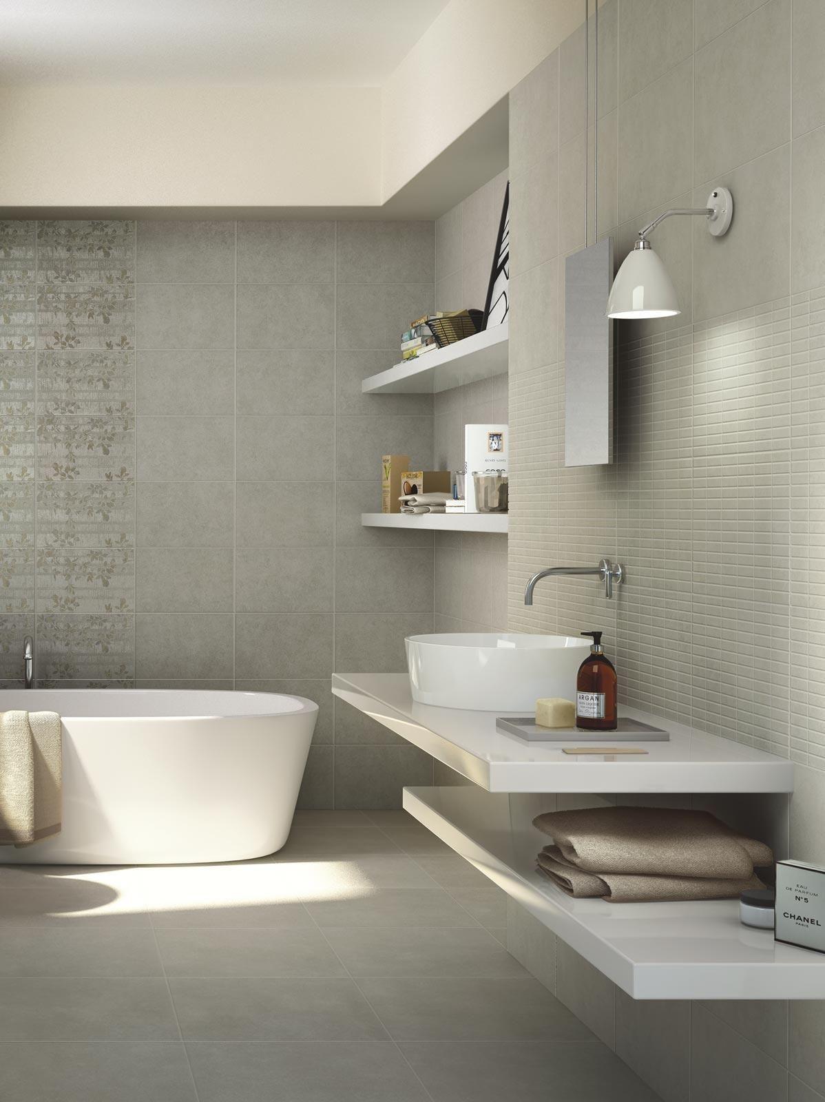 34 Luxury Ceramic Tiles Bathroom Decortez Colores Para El Hogar Fondo De Pantalla Colorido Azulejos Bano