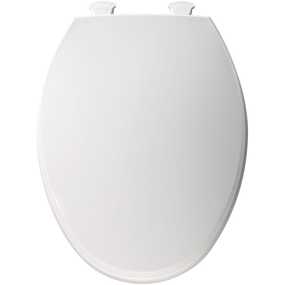 Prime Lift Off Elongated Closed Front Toilet Seat In White Creativecarmelina Interior Chair Design Creativecarmelinacom