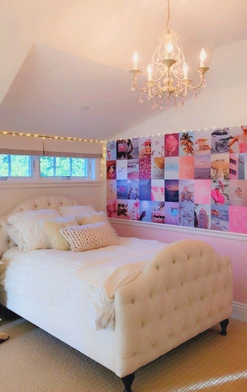 Pinterest Macy Mccarty In 2020 Redecorate Bedroom Room Inspo Room Decor