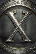 """""""X-Men: First Class"""""""