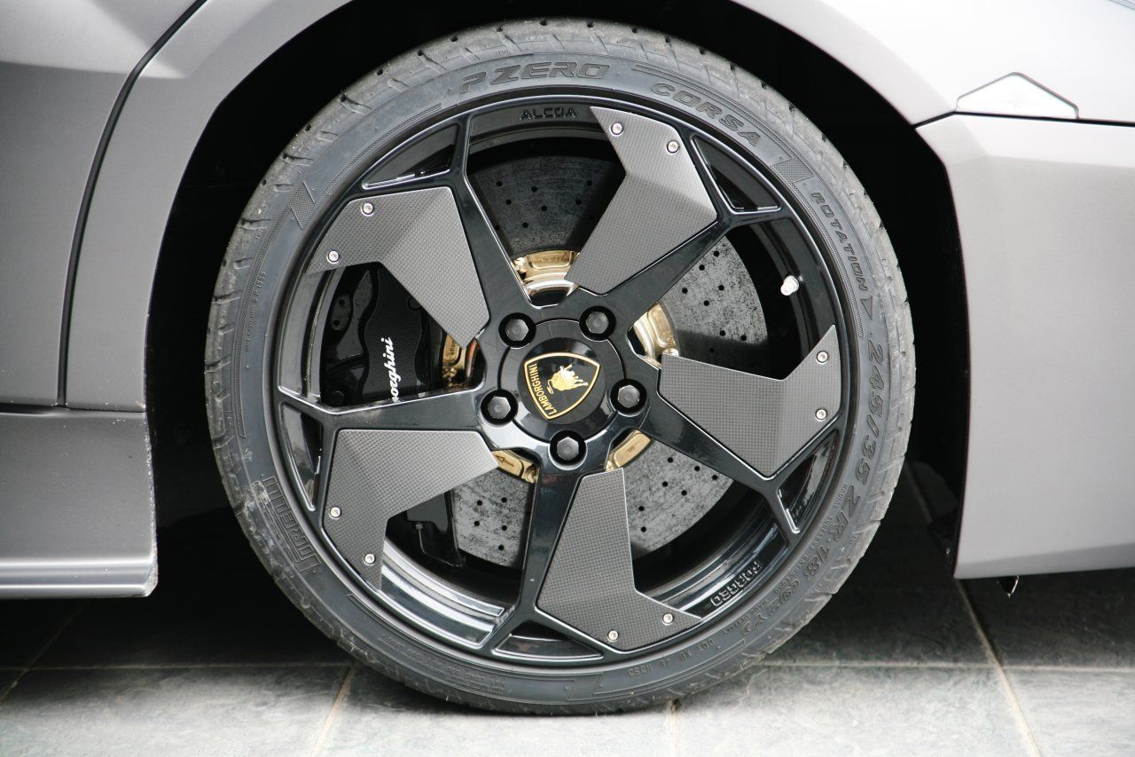 Lambo Rims Wheels Chrome Wheels Cars Car Wheels