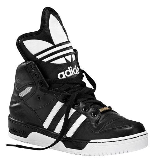 Adidas women, Jeremy scott adidas, Sneakers