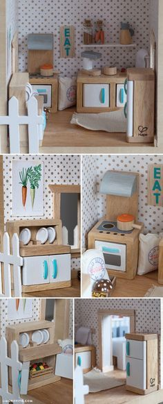 make your own doll furniture. Give A Home - Make Your Own Dollhouse Lia Griffith Doll Furniture O