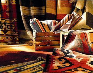 tapis d 39 orient tapis kilim tapis indien tapis oriental saint maclou orient pinterest. Black Bedroom Furniture Sets. Home Design Ideas