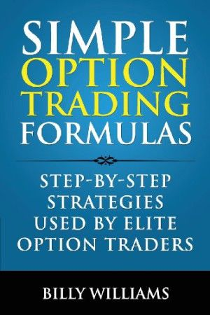 I want to learn about stock options