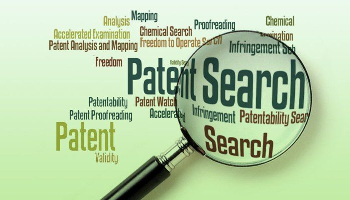 Quality Services Of Patent Validity Search A Validity Patent