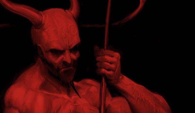 El Trino del diablo de Tartini