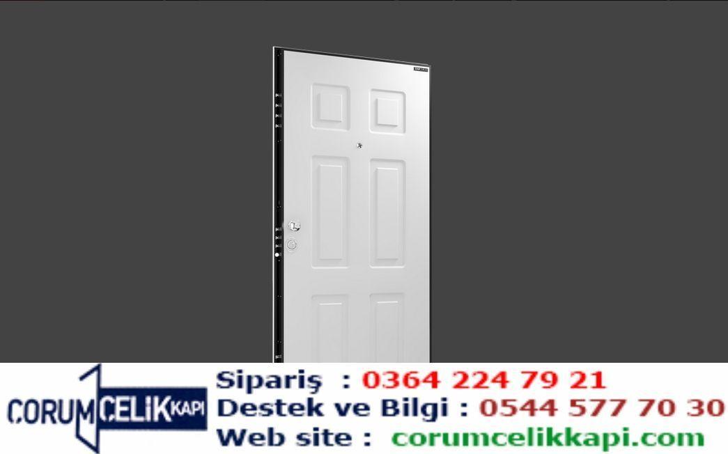Çorum steel door Steel door models Door price …- Porte en …