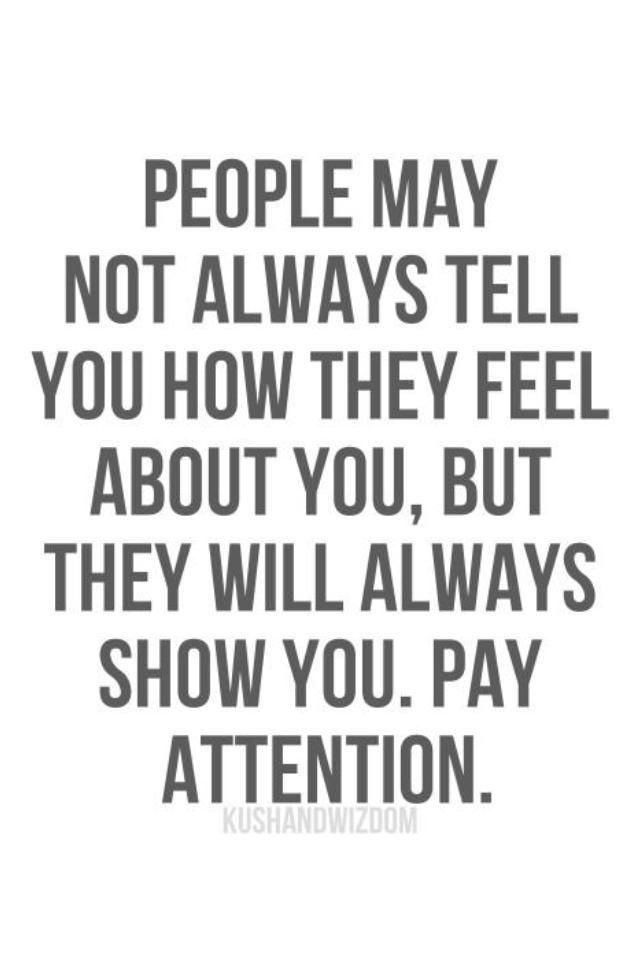 Actions Speak Louder Than Words Quotes Actions speak louder than words. | quotes | Pinterest | Words  Actions Speak Louder Than Words Quotes