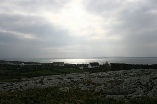 Flickr Search: inis meain | Flickr - Photo Sharing!
