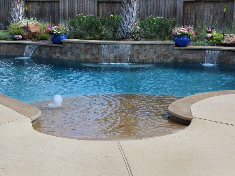 Small Pool Design Ideas Resume Format Pdf Also Swimming For Yard     Format Download Pdf Resume