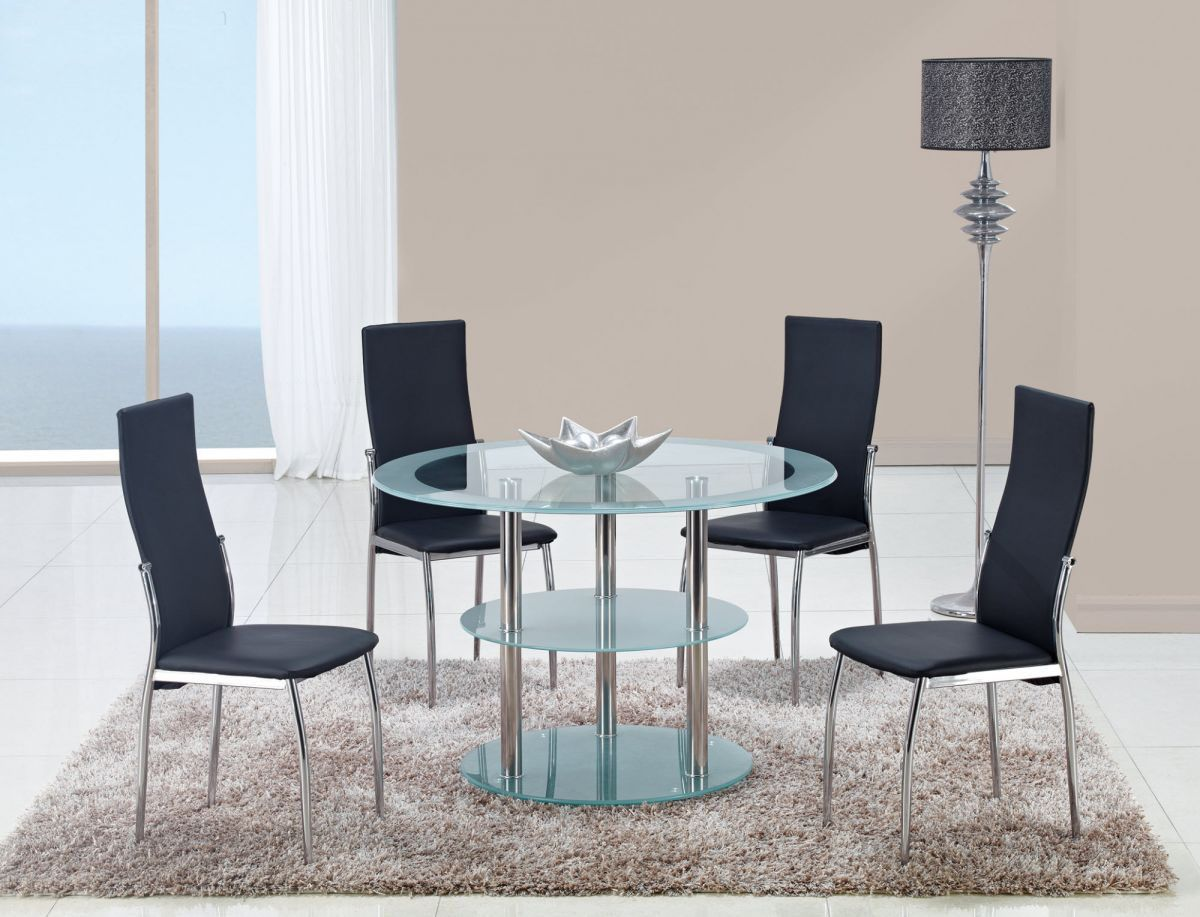 High Quality Dining Room Sets Columbus Ohio   Boomerang Room Columbus | Mid Century  Modern Classics   Dining