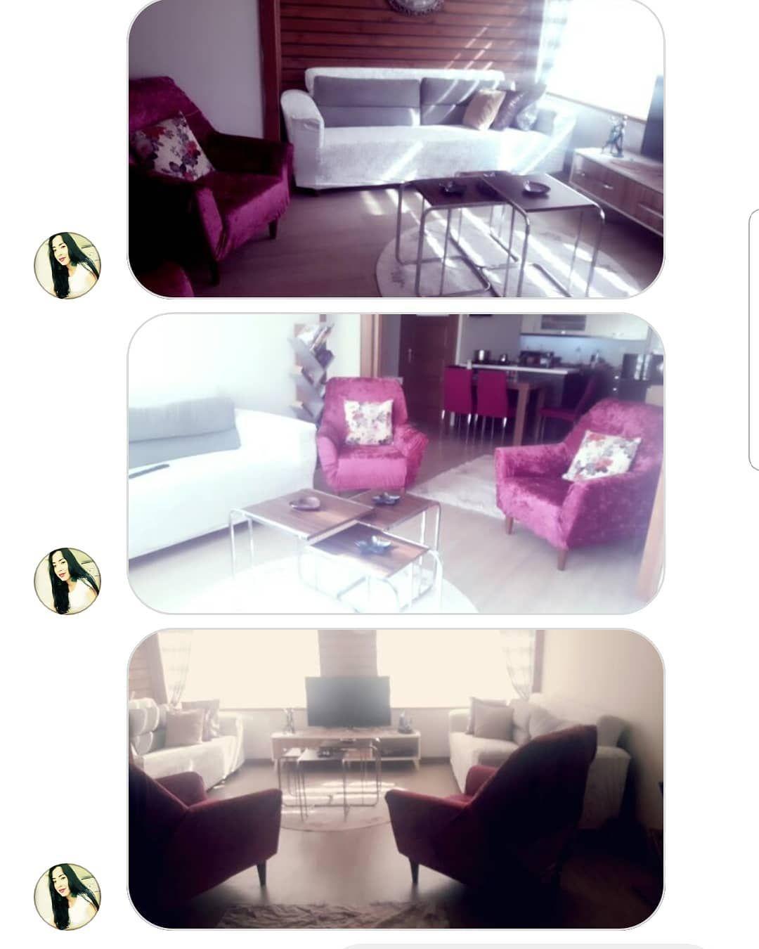 New The 10 Best Home Decor With Pictures Kadife Likrali Koltuk Ortusu Hos Bir Tasarimla Koltugu Sararak Koltu With Images Interior Decor Interior Design Home Decor